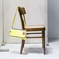 MEYOTA-Buggy petit lemon geklappte Variante